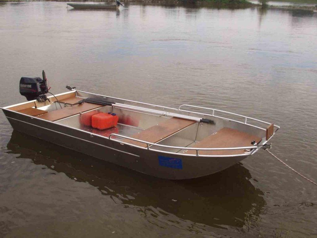 barco-ligero