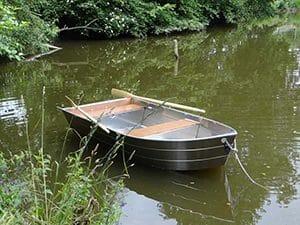 barco-alumínio