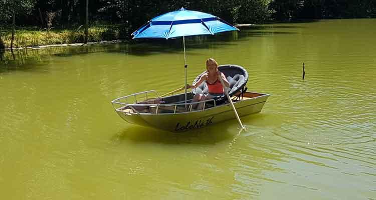 dindghy-boat