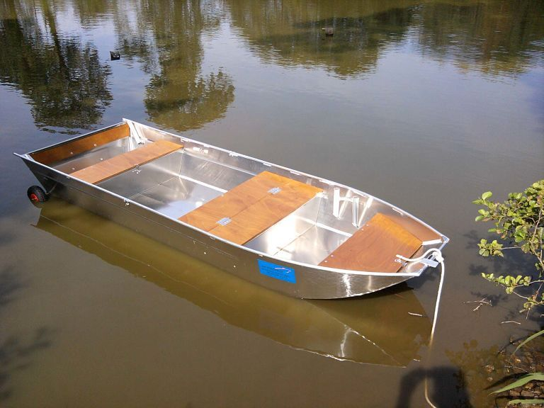 Barco de pesca (13)