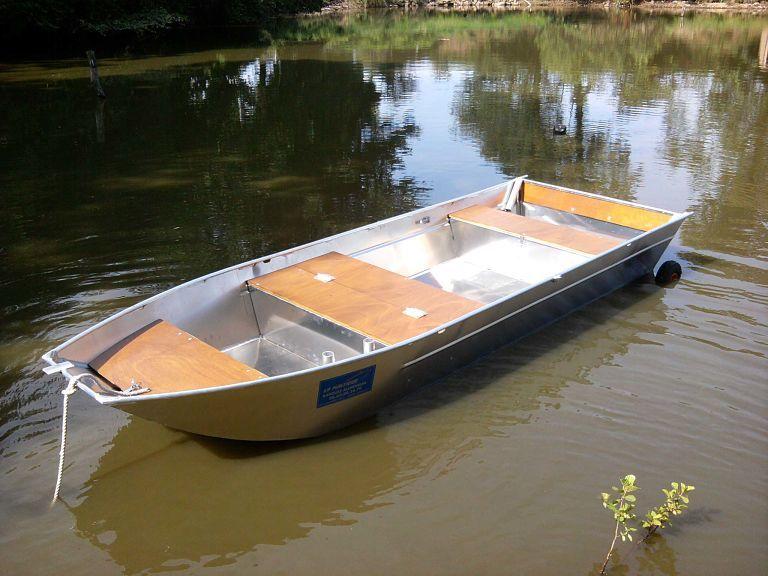 Barco de pesca (15)