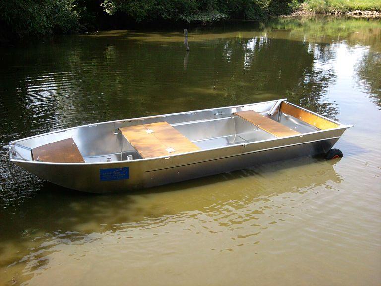 Barco de pesca (17)
