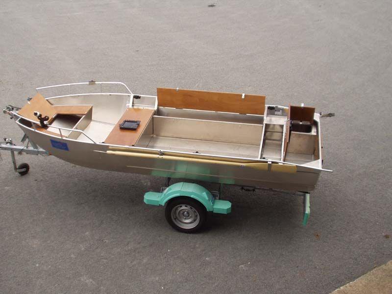 Barco de pesca (2)