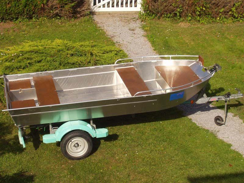 Barco de pesca (21)
