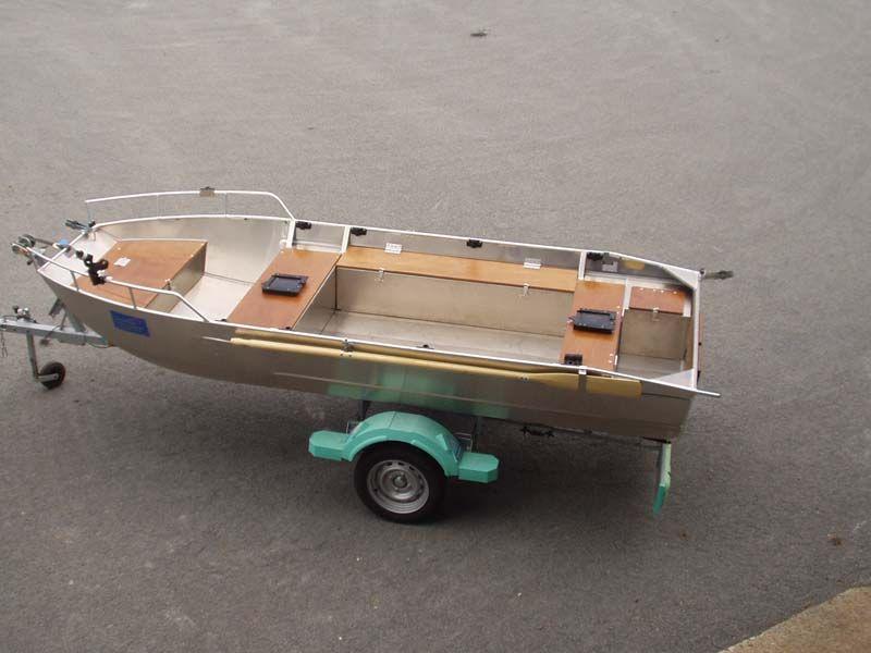 Barco de pesca (22)