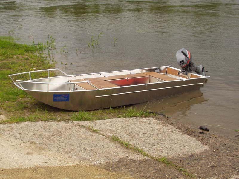 Barco de pesca (23)