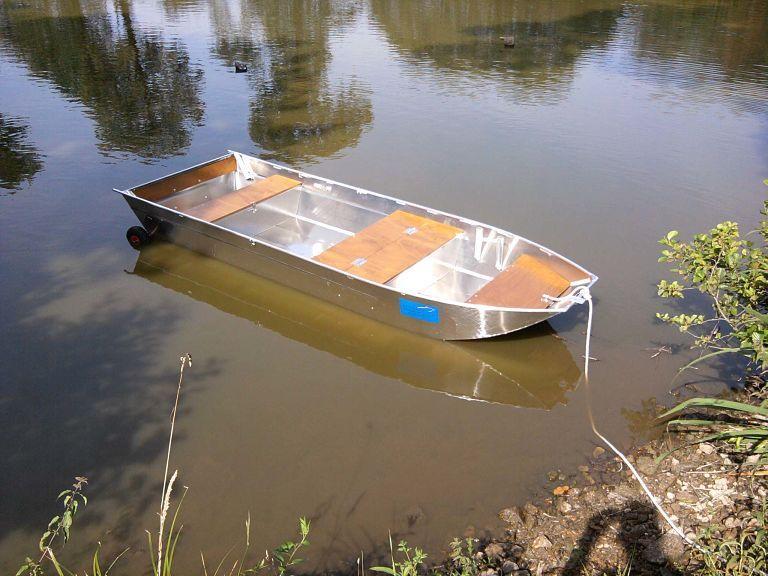 Barco de pesca (25)