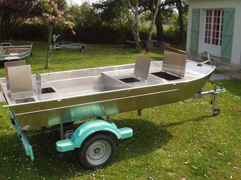 Barco de pesca (4)
