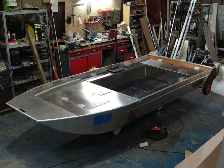 Barco de pesca (8)