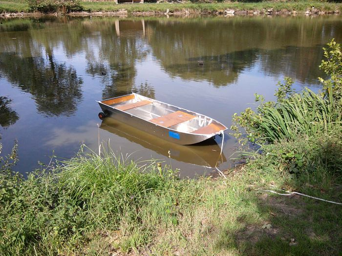 Barco de pesca (9)