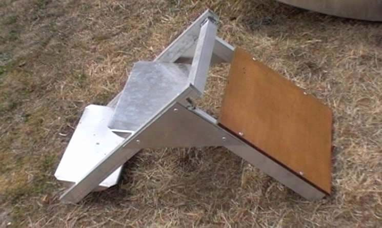 Barco de pesca de aluminio (12)