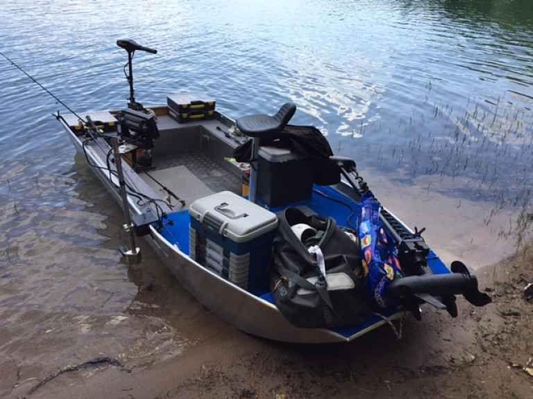 Barco de pesca (1)
