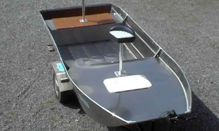 Barco de pesca (101)