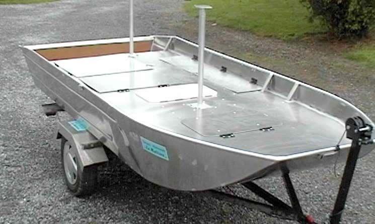 Barco de pesca (103)