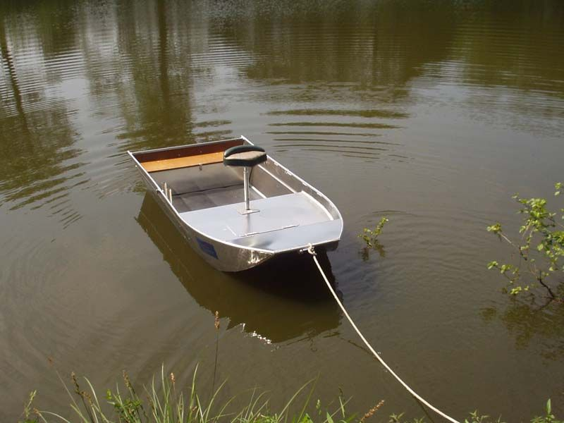 Barco de pesca (109)