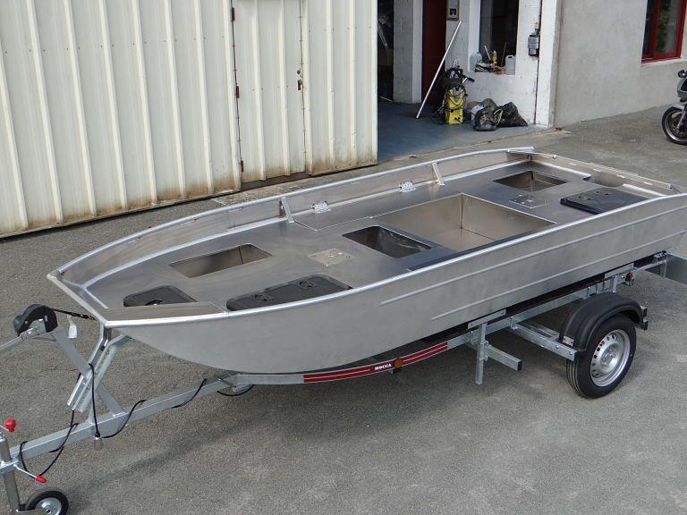 Barco de pesca (11)