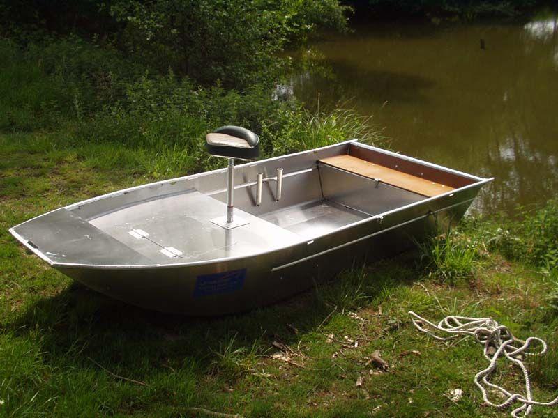 Barco de pesca (110)