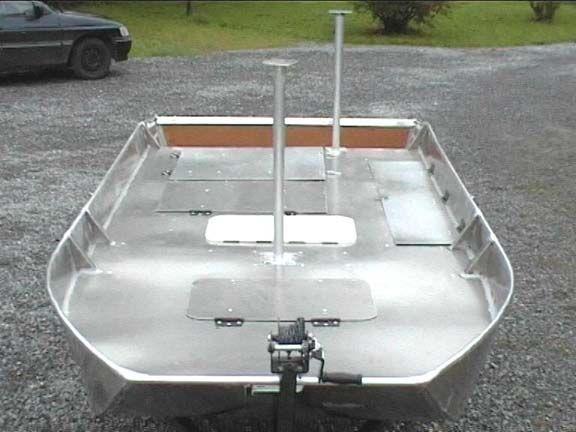 Barco de pesca (111)
