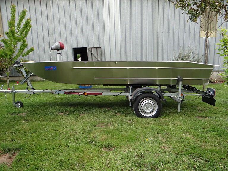 Barco de pesca (14)