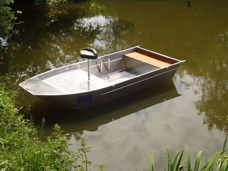 Barco de pesca (16)