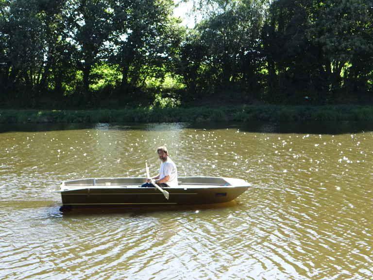 Barco de pesca (24)