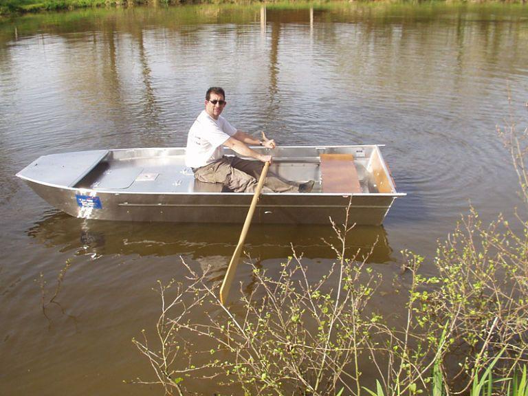 Barco de pesca (27)