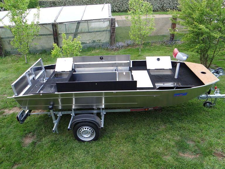 Barco de pesca (28)