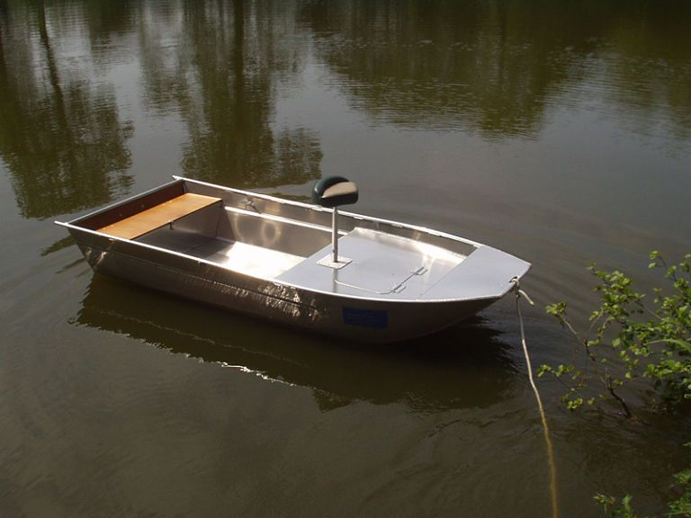 Barco de pesca (3)
