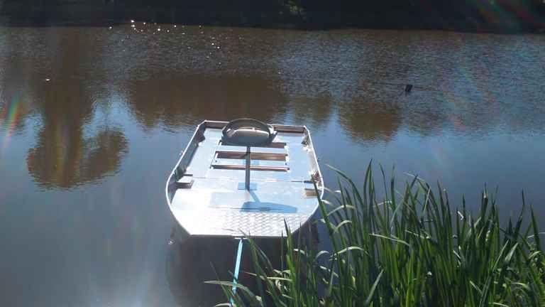 Barco de pesca (34)