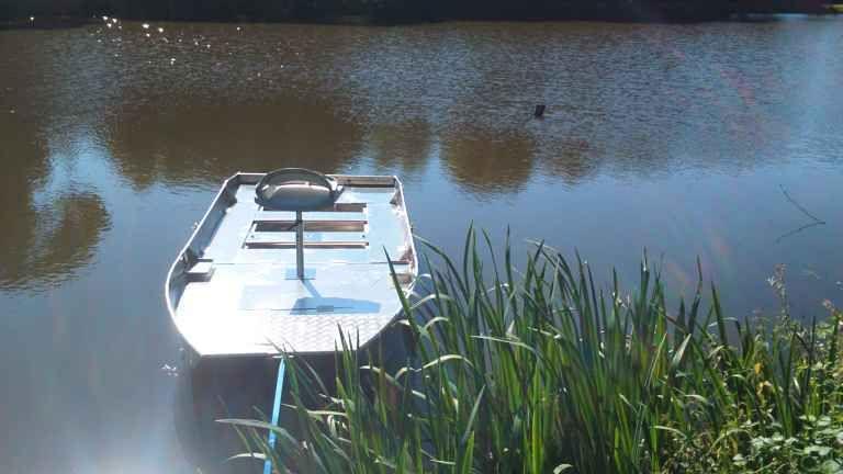 Barco de pesca (35)