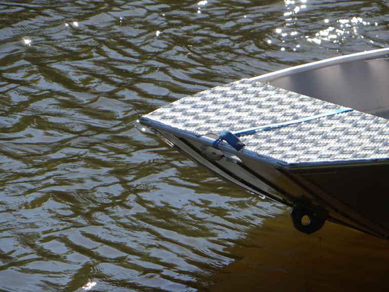 Barco de pesca (36)