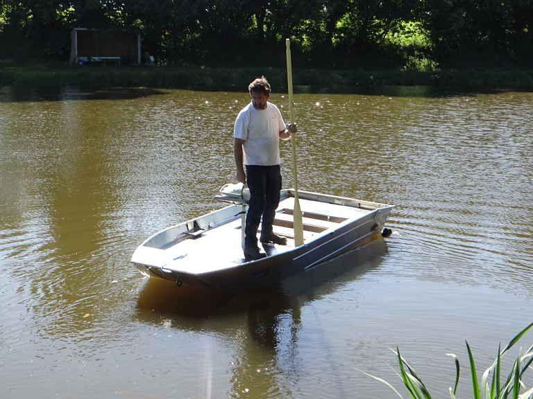 Barco de pesca (39)
