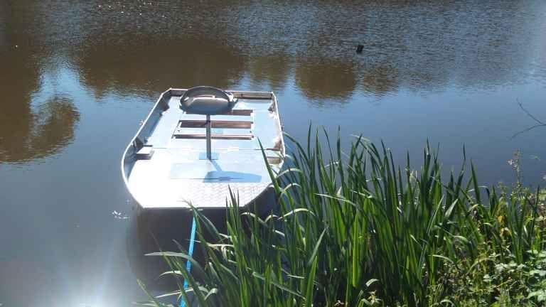 Barco de pesca (41)