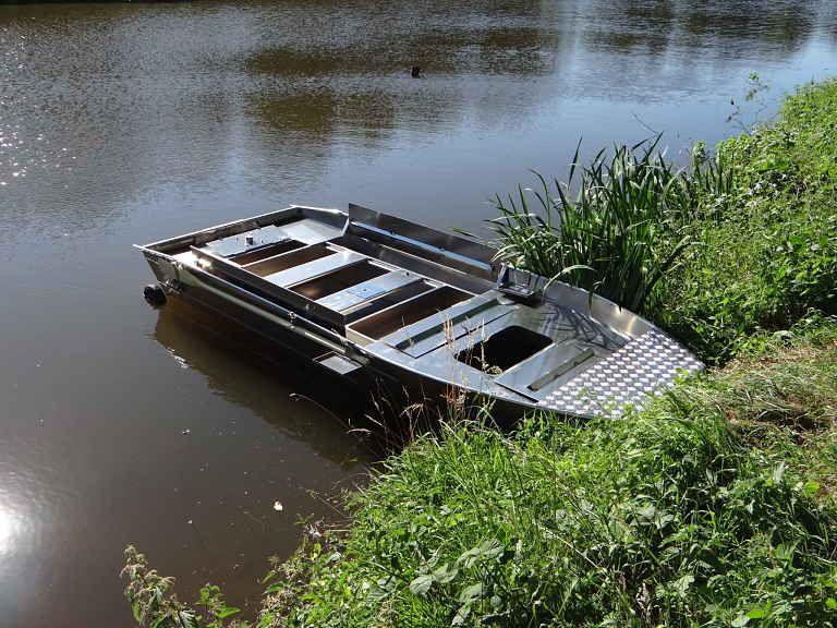 Barco de pesca (42)