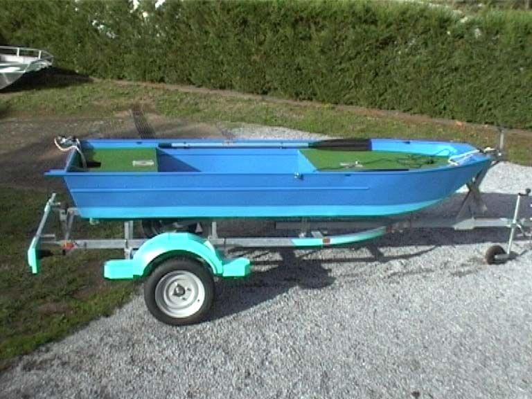 Barco de pesca (44)