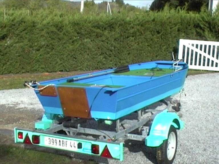 Barco de pesca (45)