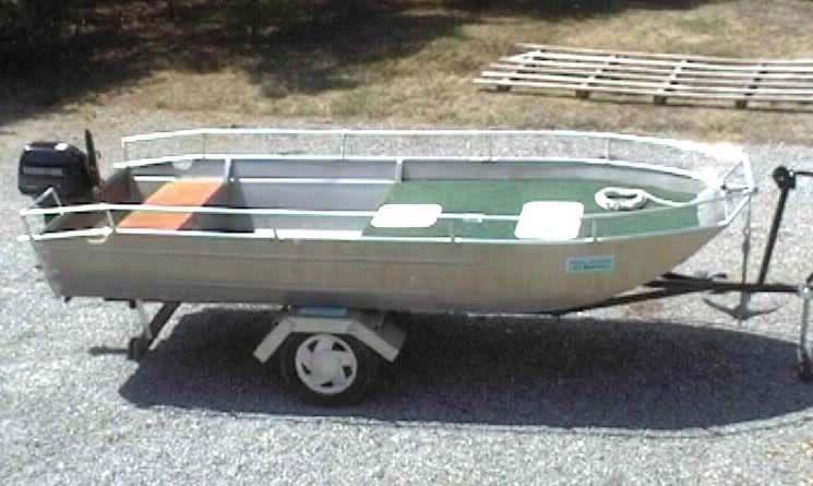 Barco de pesca (47)