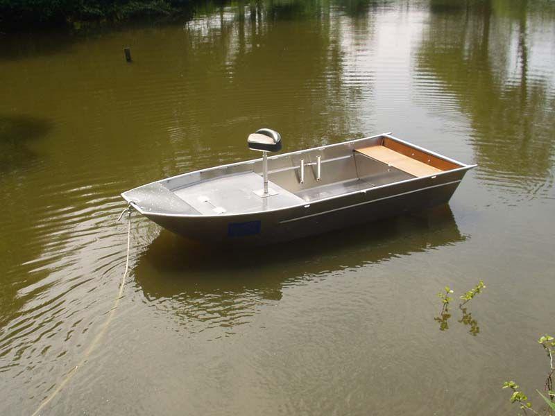 Barco de pesca (5)