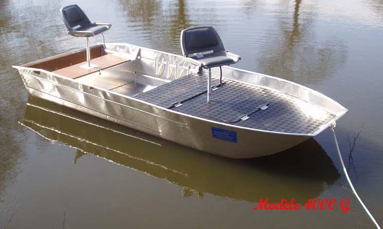 Barco de pesca (55)