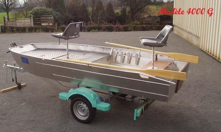 Barco de pesca (56)