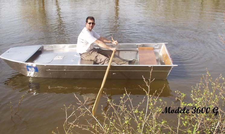Barco de pesca (60)
