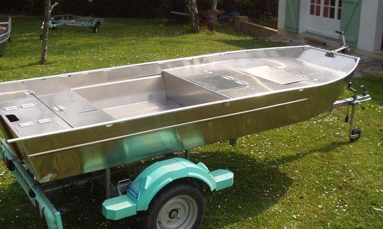 Barco de pesca (61)