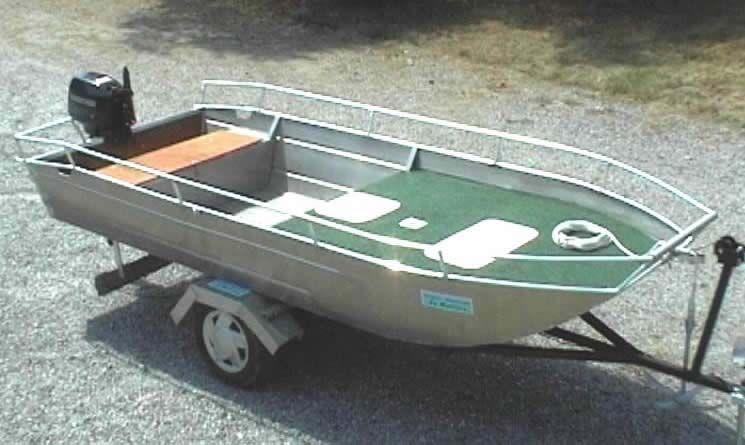 Barco de pesca (66)