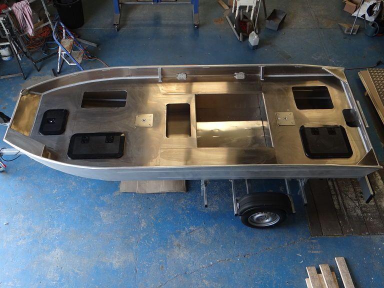 Barco de pesca (7)