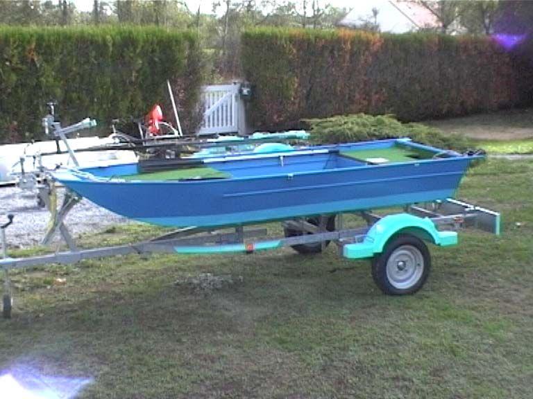 Barco de pesca (70)