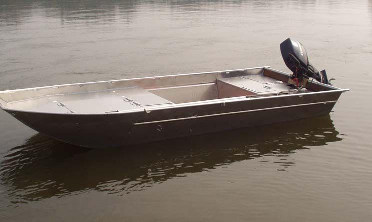 Barco de pesca (72)