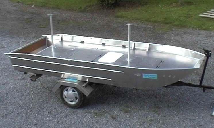Barco de pesca (74)