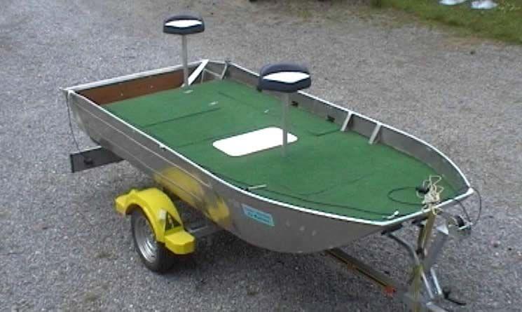 Barco de pesca (75)