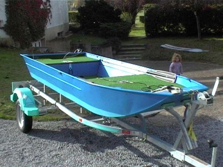 Barco de pesca (79)