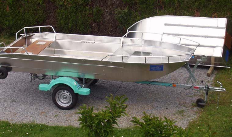 Barco de pesca (83)